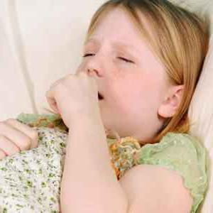 бромгексин берлин хеми для детей