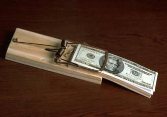 Решение о выплате дивидендов | Современный предприниматель