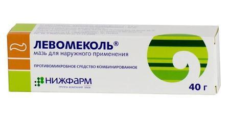 препарат очищения кишечника отзывы