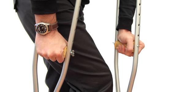 Инвалидность 3 группы ограничения по работе