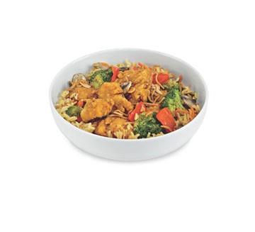 Блюда из курицы на праздничный стол: фото рецепты