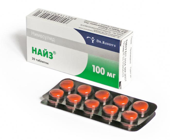 сильнодействующие препараты от паразитов для взрослого