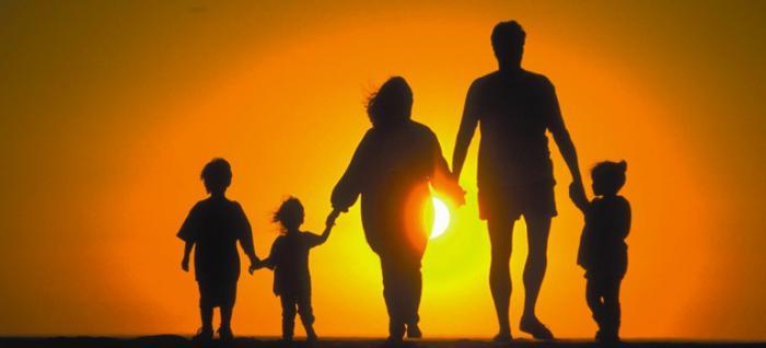 Пособия и льготы многодетным семьям, предусмотренные законодательством России