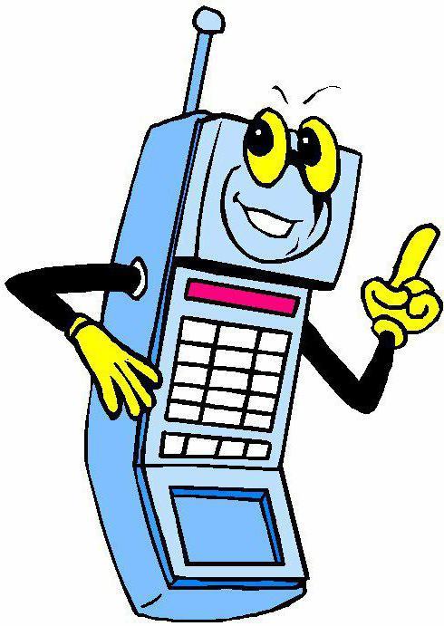жостово сделали мобильные анимация картинок на телефон летних домиков