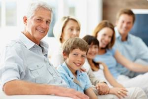 Налог на недвижимость по завещанию родственнику