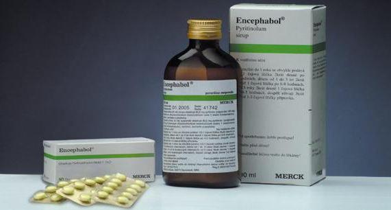 какое лекарство пить при повышенном холестерине