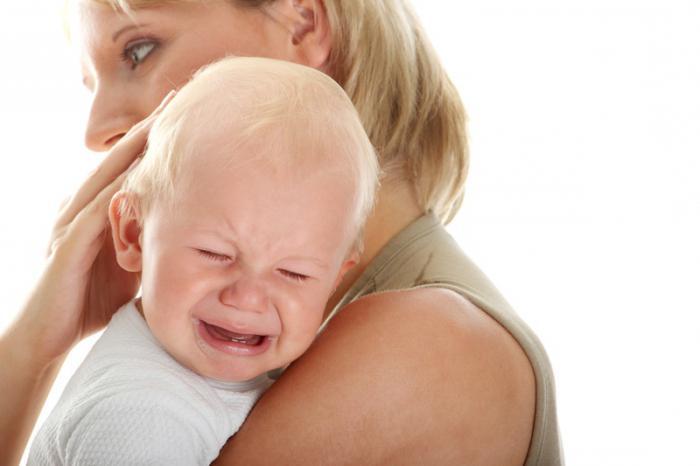 боли в желудке неприятный запах изо рта