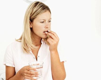 дибикор при повышенном холестерине
