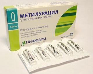 Лечение импотенции при сахарном диабете 2 с народными средствами