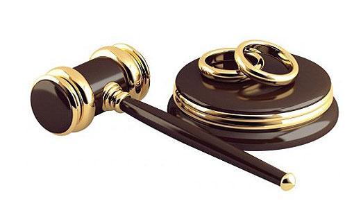 Реквизиты для оплаты госпошлины краснодарский краевой суд