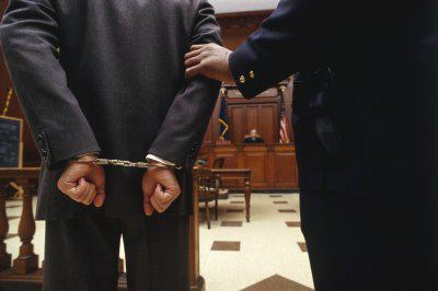 виды уголовной ответственности статья