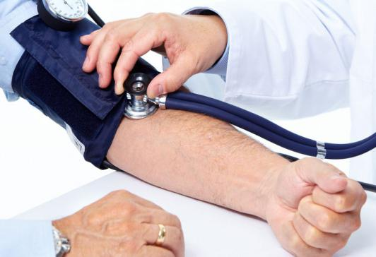 что делать чтобы понизить холестерин в крови