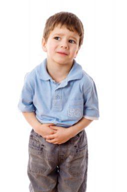 признаки глистов у человека симптомы лечение