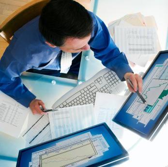 Корректировки при поступлении расчетных документов.