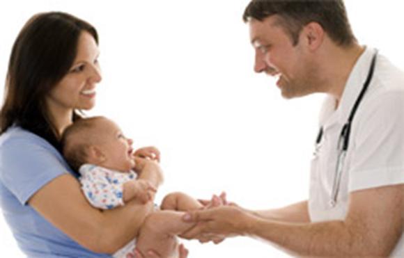 Свечи от молочницы для беременных женщин дешевые и эффективные