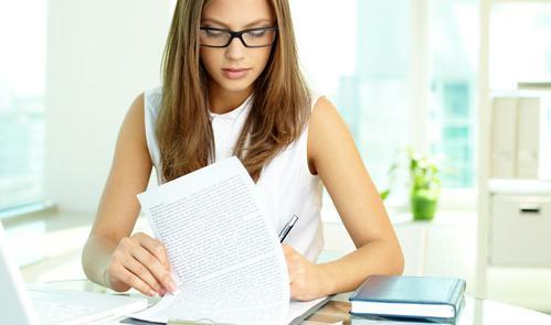 В контракте нужно определить сроки приемки товара.