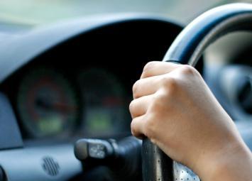 Замена водительского удостоверения по окончании срока в