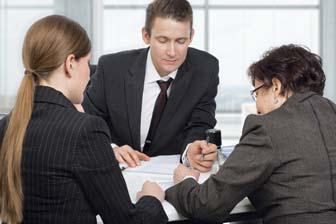 Особенности агентского договора на оказание услуг