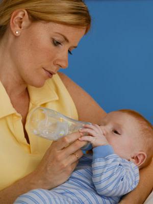 урсосан для новорожденных как принимать