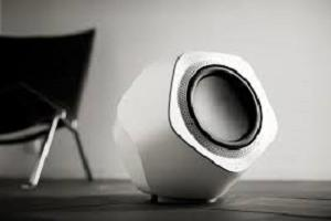 subwoofer speakers