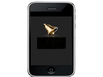 Как сделать игру для iphone 367