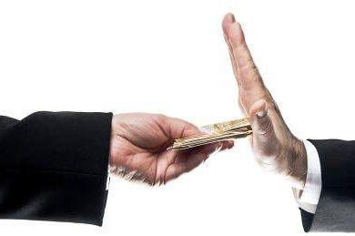 10 Пользование клиентами Банка системой «Банк-Клиент» по отдельному договору.