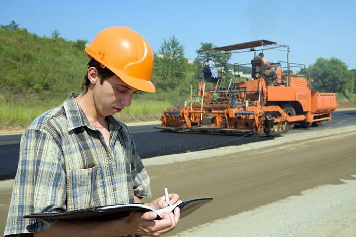 Должностная инструкция Инженера Производственно Технического Отдела