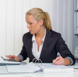 Процессуальные сроки в арбитражном судопроизводстве