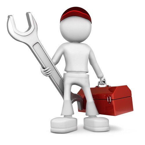 сроки гарантийного ремонта по закону