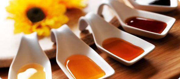 Как проверить мед липовый на натуральность в домашних условиях