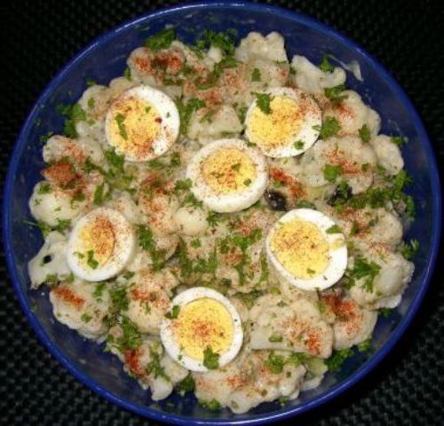 Рецепт блюд из фасоли диетических