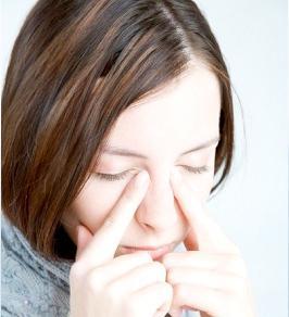 Как вылечить сухой кашель в домашних условиях