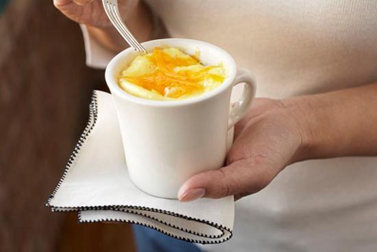 Как приготовить яичницу? Яичница: рецепты с фото :: SYL.ru