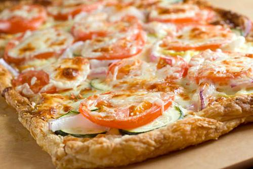 Начинка для пиццы в домашних условиях: рецепты LS Приготовление пиццы при домашних условиях