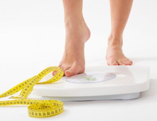 Как подтянуть кожу после похудения: простые и действенные способы