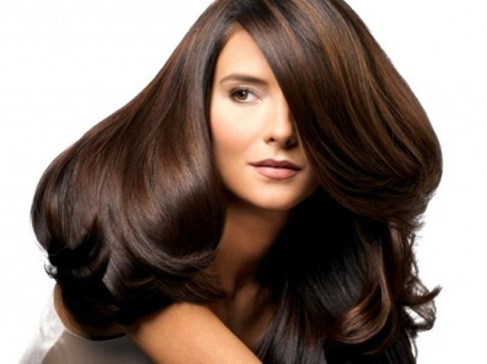 Маска для толщины волос отзывы