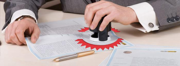 what documents are needed for registration in the apartment after purchase
