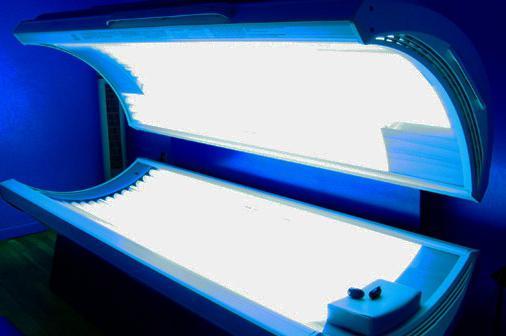 Как правильно загорать в солярии? Солярий первый раз: рекомендации