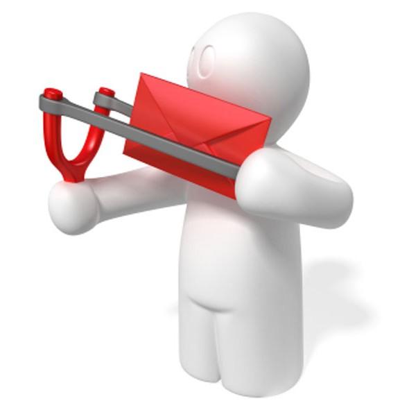 Создать почту icloudcom - f9f