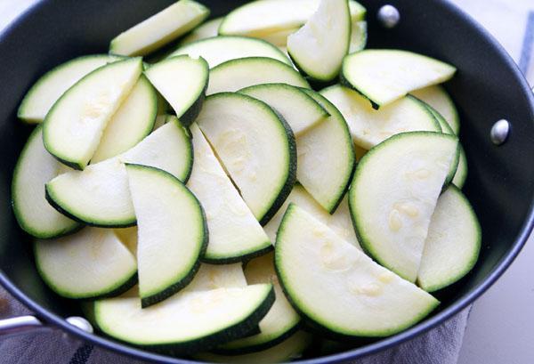 Закрутить помидоры на зиму простой рецепт