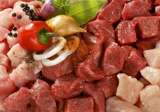 the best meat for kebabs