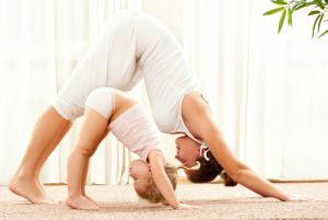 как похудеть в бедрах упражнения