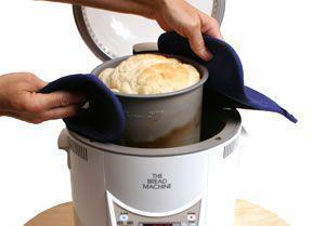 Как выбрать хлебопечку? Хлебопечка для дома: отзывы, советы, цены