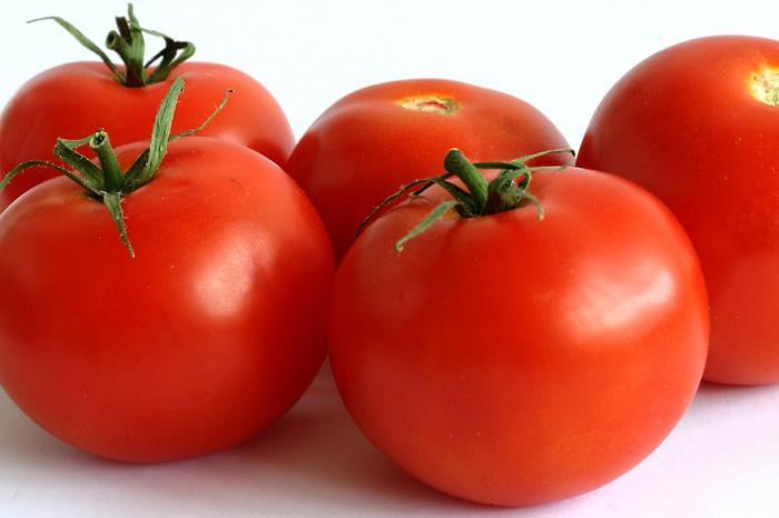 как приготовить томатный сок на зиму