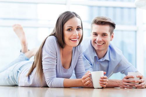 Как познакомиться с мужчиной для серьезных отношений. Как выйти замуж
