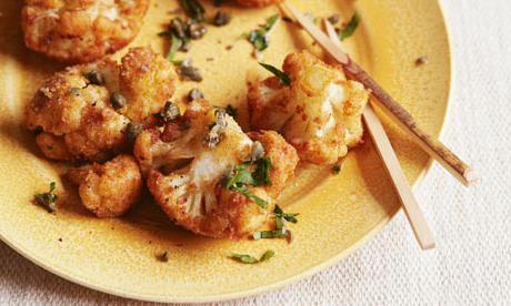 Как жарить картошку на сковороде фото и рецепт с фото