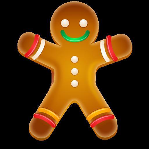 Как включить cookies