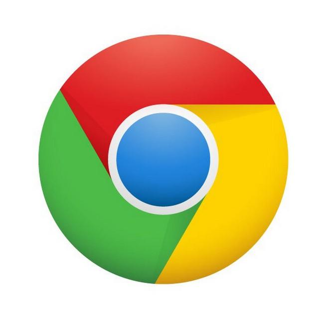 Как включить cookies в google chrome