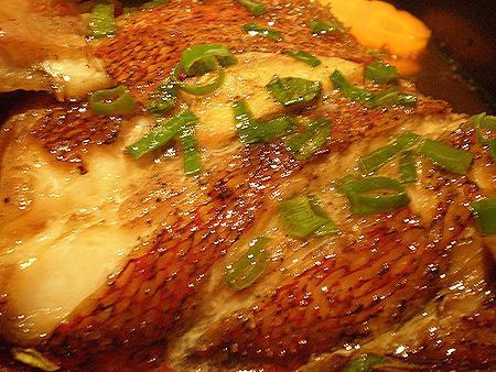 Как готовить говяжьи ребрышки в духовке с картошкой