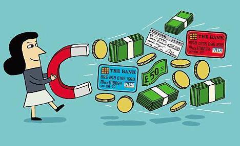 Как привлечь в дом деньги и в свою жизнь
